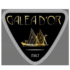 Galeodor
