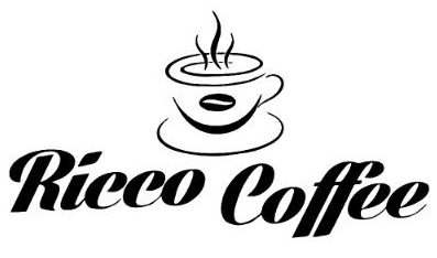 Ricco Coffee